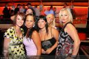 50 Prozent Party - Nachtschicht DX - Sa 25.08.2007 - 2