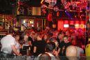 50 Prozent Party - Nachtschicht DX - Sa 25.08.2007 - 63