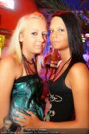 50 Prozent Party - Nachtschicht DX - Sa 25.08.2007 - 93