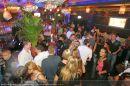 La Noche del Baile - Nachtschicht DX - Do 30.08.2007 - 12