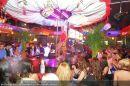 La Noche del Baile - Nachtschicht DX - Do 30.08.2007 - 45