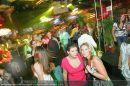 La Noche del Baile - Nachtschicht DX - Do 30.08.2007 - 64