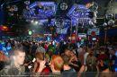 Friday Special - Nachtschicht DX - Fr 14.09.2007 - 12