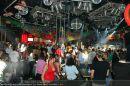Friday Special - Nachtschicht DX - Fr 14.09.2007 - 41