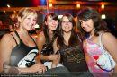 Friday Special - Nachtschicht DX - Fr 14.09.2007 - 6