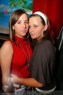 Friday Special - Nachtschicht DX - Fr 14.09.2007 - 72