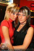 Friday Special - Nachtschicht DX - Fr 14.09.2007 - 88