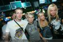 Minirock Party - Nachtschicht SCS - Sa 15.09.2007 - 13