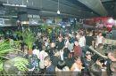 Minirock Party - Nachtschicht SCS - Sa 15.09.2007 - 27