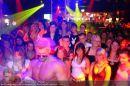 Geburtstag Girls - Nachtschicht DX - Fr 21.09.2007 - 147