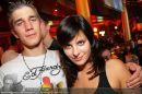 Geburtstag Girls - Nachtschicht DX - Fr 21.09.2007 - 164