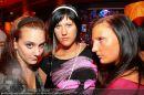 Geburtstag Girls - Nachtschicht DX - Fr 21.09.2007 - 167
