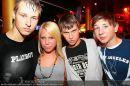 Geburtstag Girls - Nachtschicht DX - Fr 21.09.2007 - 177