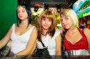 Geburtstag Girls - Nachtschicht DX - Fr 21.09.2007 - 190