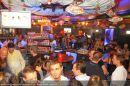 Geburtstag Girls - Nachtschicht DX - Fr 21.09.2007 - 228