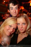Geburtstag Girls - Nachtschicht DX - Fr 21.09.2007 - 235