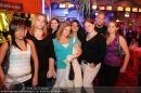 Geburtstag Girls - Nachtschicht DX - Fr 21.09.2007 - 4