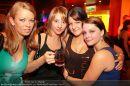 Geburtstag Girls - Nachtschicht DX - Fr 21.09.2007 - 89
