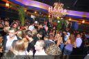 La Noche del Baile - Nachtschicht DX - Do 27.09.2007 - 29