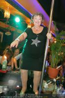 La Noche del Baile - Nachtschicht DX - Do 27.09.2007 - 3
