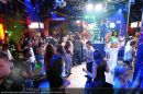 La Noche del Baile - Nachtschicht DX - Do 27.09.2007 - 67
