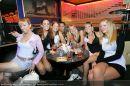 Friday Special - Nachtschicht DX - Fr 05.10.2007 - 11