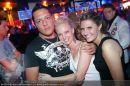 Friday Special - Nachtschicht DX - Fr 05.10.2007 - 15