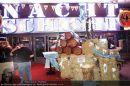 Friday Special - Nachtschicht DX - Fr 05.10.2007 - 18