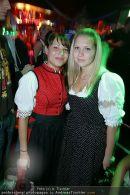 Friday Special - Nachtschicht DX - Fr 05.10.2007 - 52