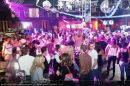 Friday Special - Nachtschicht DX - Fr 05.10.2007 - 63