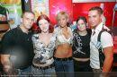 Friday Special - Nachtschicht DX - Fr 05.10.2007 - 7