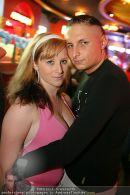 Saturday Special - Nachtschicht DX - Sa 06.10.2007 - 23