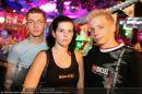 Saturday Special - Nachtschicht DX - Sa 06.10.2007 - 32
