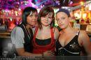 Saturday Special - Nachtschicht DX - Sa 06.10.2007 - 4