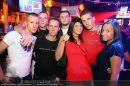 Saturday Special - Nachtschicht DX - Sa 06.10.2007 - 51