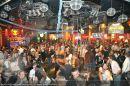 Saturday Special - Nachtschicht DX - Sa 06.10.2007 - 77