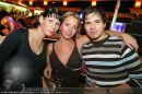 Saturday Special - Nachtschicht DX - Sa 06.10.2007 - 96
