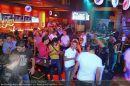 Saturday Special - Nachtschicht DX - Sa 20.10.2007 - 33