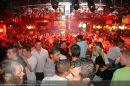 Birthday Special - Nachtschicht DX - Sa 27.10.2007 - 12