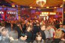 Birthday Special - Nachtschicht DX - Sa 27.10.2007 - 145