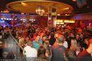 Birthday Special - Nachtschicht DX - Sa 27.10.2007 - 156