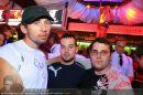 Birthday Special - Nachtschicht DX - Sa 27.10.2007 - 162