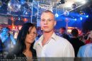 Birthday Special - Nachtschicht DX - Sa 27.10.2007 - 7