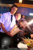Birthday Special - Nachtschicht DX - Sa 27.10.2007 - 75