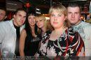Birthday Special - Nachtschicht DX - Sa 27.10.2007 - 94