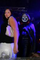 Halloween - Nachtschicht DX - Mi 31.10.2007 - 128