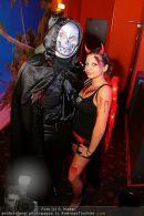 Halloween - Nachtschicht DX - Mi 31.10.2007 - 67