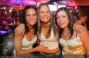 Friday Special - Nachtschicht DX - Fr 09.11.2007 - 2