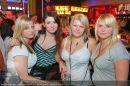 Friday Special - Nachtschicht DX - Fr 09.11.2007 - 22