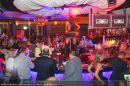 Friday Special - Nachtschicht DX - Fr 09.11.2007 - 40